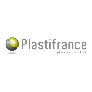 logo_plastifrance clients G2D